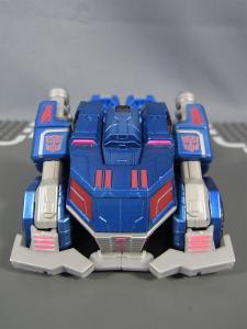 トランスフォーマー TFジェネレーションズ TG11 ウルトラマグナス035