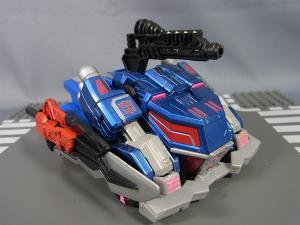 トランスフォーマー TFジェネレーションズ TG11 ウルトラマグナス036