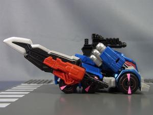 トランスフォーマー TFジェネレーションズ TG11 ウルトラマグナス038