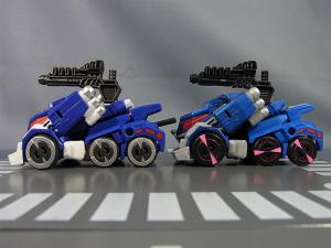 トランスフォーマー TFジェネレーションズ TG11 ウルトラマグナス040