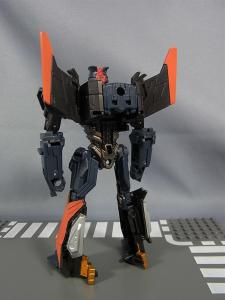 トランスフォーマー TFジェネレーションズ TG12 エアレイド005
