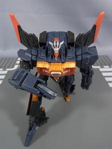 トランスフォーマー TFジェネレーションズ TG12 エアレイド008