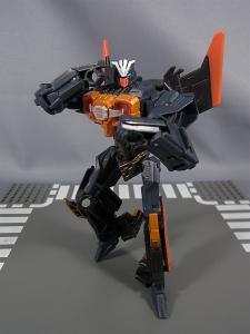 トランスフォーマー TFジェネレーションズ TG12 エアレイド009