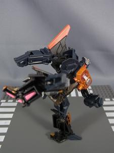 トランスフォーマー TFジェネレーションズ TG12 エアレイド010