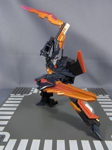 トランスフォーマー TFジェネレーションズ TG12 エアレイド031