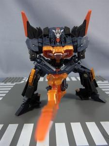 トランスフォーマー TFジェネレーションズ TG12 エアレイド038
