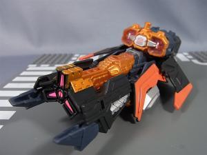 トランスフォーマー TFジェネレーションズ TG12 エアレイド041