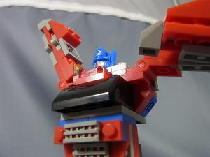 Kre-o optimus little012
