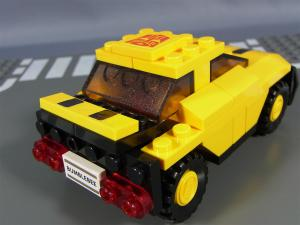 Kre-o bumblebee little004