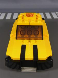Kre-o bumblebee little006