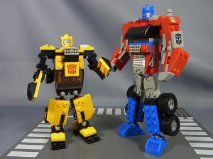Kre-o bumblebee little017