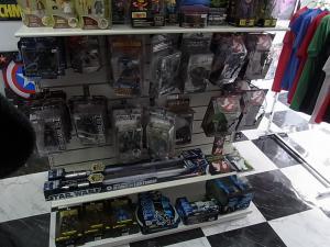 店舗探訪 トイコネクト016