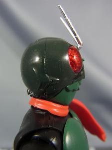 SHF仮面ライダー1号(桜島1号)009