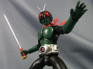 SHF仮面ライダー1号(桜島1号)035