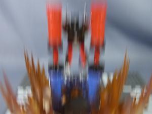 トランスフォーマー マスターピース MP16 フレンジーバズソー027