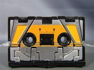 トランスフォーマー マスターピース MP16 フレンジーバズソー032