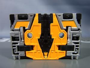 トランスフォーマー マスターピース MP16 フレンジーバズソー033