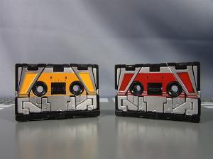 トランスフォーマー マスターピース MP16 フレンジーバズソー034