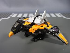 トランスフォーマー マスターピース MP16 フレンジーバズソー036
