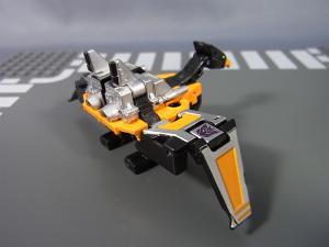 トランスフォーマー マスターピース MP16 フレンジーバズソー037