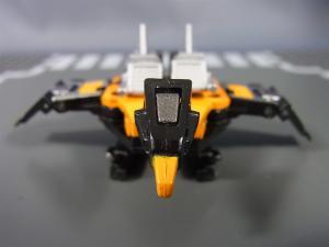 トランスフォーマー マスターピース MP16 フレンジーバズソー038