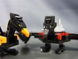 トランスフォーマー マスターピース MP16 フレンジーバズソー042