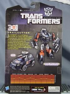 TFジェネレーションズ TG-27 トレイルブレイカー002