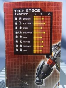 TFジェネレーションズ TG-27 トレイルブレイカー004