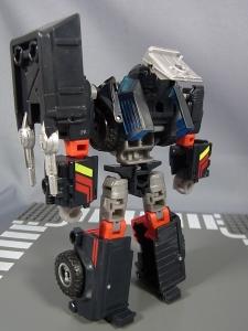 TFジェネレーションズ TG-27 トレイルブレイカー007