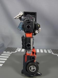 TFジェネレーションズ TG-27 トレイルブレイカー008