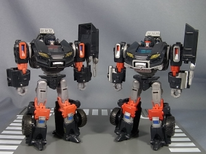 TFジェネレーションズ TG-27 トレイルブレイカー010