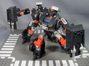 TFジェネレーションズ TG-27 トレイルブレイカー013