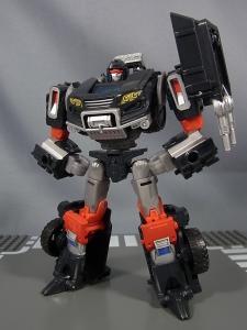 TFジェネレーションズ TG-27 トレイルブレイカー019