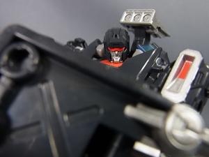 TFジェネレーションズ TG-27 トレイルブレイカー021