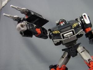 TFジェネレーションズ TG-27 トレイルブレイカー024