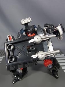 TFジェネレーションズ TG-27 トレイルブレイカー027