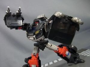 TFジェネレーションズ TG-27 トレイルブレイカー032