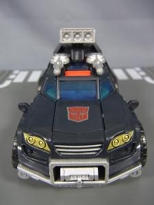 TFジェネレーションズ TG-27 トレイルブレイカー033
