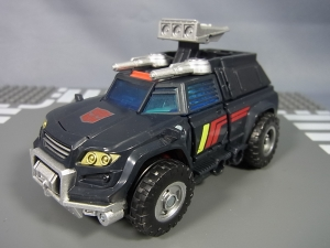 TFジェネレーションズ TG-27 トレイルブレイカー035
