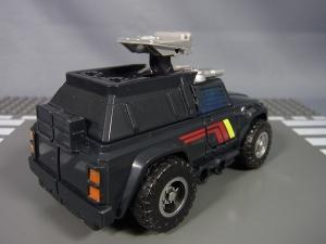 TFジェネレーションズ TG-27 トレイルブレイカー036