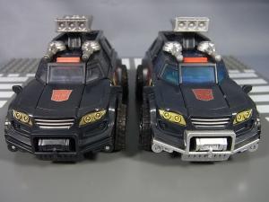 TFジェネレーションズ TG-27 トレイルブレイカー038