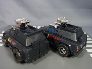 TFジェネレーションズ TG-27 トレイルブレイカー039