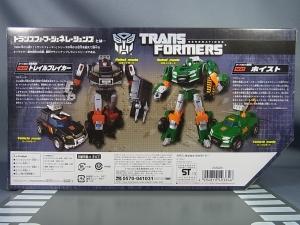 TFジェネレーションズ TG-27 ホイスト003