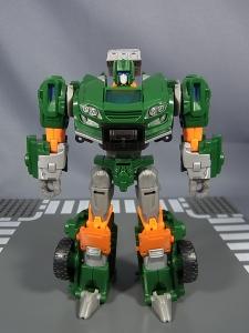 TFジェネレーションズ TG-27 ホイスト009