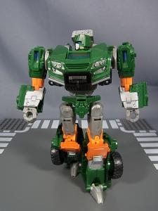 TFジェネレーションズ TG-27 ホイスト016