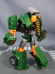 TFジェネレーションズ TG-27 ホイスト017