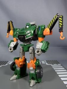 TFジェネレーションズ TG-27 ホイスト026