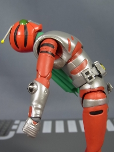 S.H.フィギュアーツ 仮面ライダーZX019