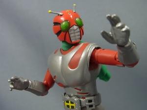 S.H.フィギュアーツ 仮面ライダーZX029
