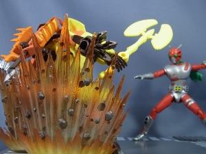 S.H.フィギュアーツ 仮面ライダーZXで遊ぼう023